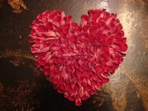 fondos de escritorio de flores romanticas wallpapers de