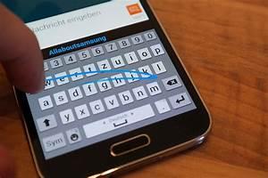 Samsung Galaxy S5 Kabellos Aufladen : 1byone ode00 0713 tastatur bluetooth qwertz kabellos geeignet f r android und windows ~ Markanthonyermac.com Haus und Dekorationen