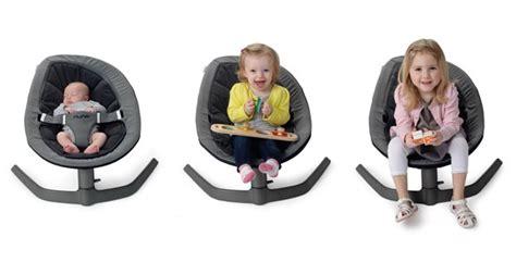 fauteuil bebe 9 mois fauteuil 2017
