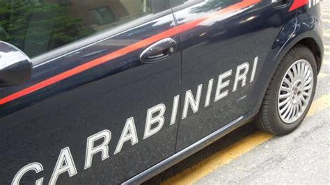 Ufficio Postale Carmagnola by I Carabinieri Di Villastellone Hanno Smascherato Una