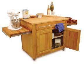 catskill craftsmen kitchen island empire kitchen island catskill craftsmen 1480