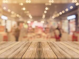 1000 Amazing Wooden Table Photos Pexels Free Stock Photos