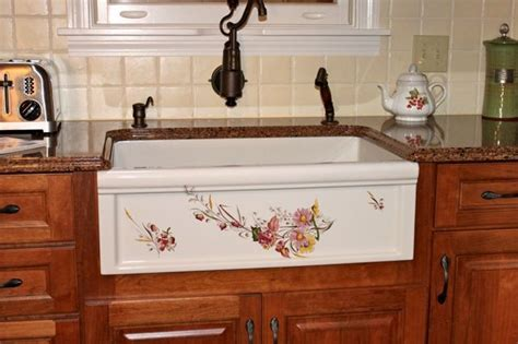 114 best herbeau kitchen couture images on pinterest