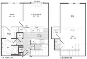 square floor plans 1 2 and 3 bedroom floor plans pricing jefferson