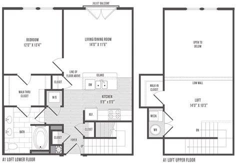 bedroom floor plans pricing jefferson