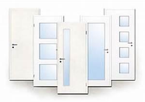 Zimmertür Mit Glaseinsatz : innent ren zimmert ren in wei kaufen ~ Yasmunasinghe.com Haus und Dekorationen