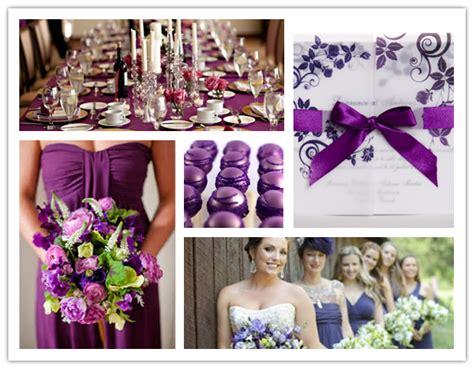 deco mariage fleur mariage bouquet mariage image