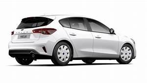 Nouvelle Ford Focus 2019 : 2018 ford focus 39 un giri paketi ortaya kt ~ Melissatoandfro.com Idées de Décoration