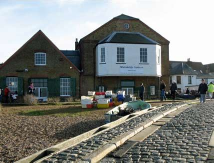 Cottage Guide by Guide To Cottage Holidays In Whitstable Kent