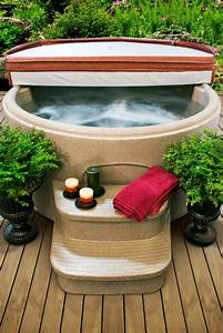Everything You Should Know Before Buying A Hot Tub