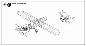 Piper Super Cub Pa 18 Agricultural Pa 18a Parts Catalog Manual Download