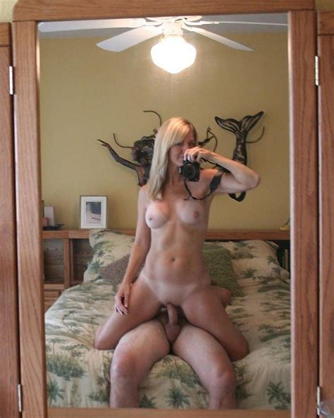 Self Shot Milf Sex  In Gallery Sexy Selfies Picture 46 Uploaded By Cu Thing On
