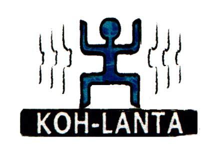 cauchemar en cuisine philippe etchebest les aventuriers de koh lanta gt toutes les