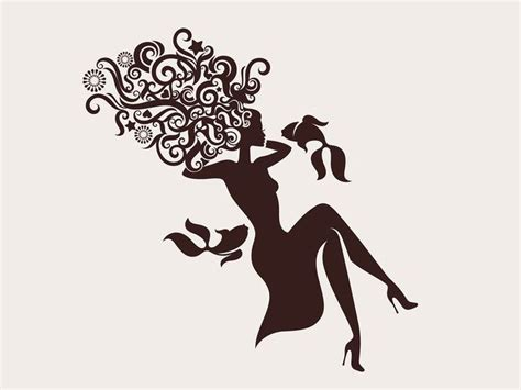 Welches Sternzeichen Passt Zu Steinbock Frau by 71 Besten Dein Sternzeichen Und Horoskop Bilder Auf