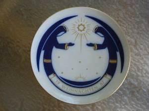 Kpm Porzellan Teller : porzellan keramik porzellan nach marke herkunft ~ Michelbontemps.com Haus und Dekorationen