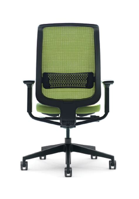 steelcase reply mesh task chair shop task chairs