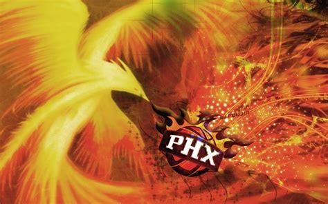 Phoenix Suns Wallpaper HD (84+ images)