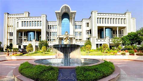 Manav Rachna International Institute Of Research And