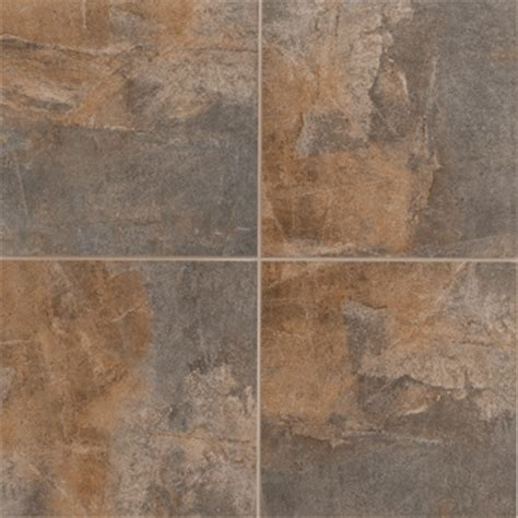 slate looking tile floor porcelain tile porcelain slate tile wood look mannington flooring