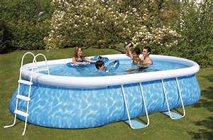 abri piscine gonflable carrefour With petite piscine tubulaire rectangulaire 18 piscine hors sol bois carree