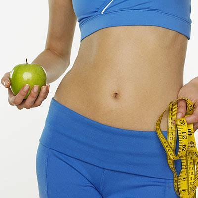 lose belly fat healthcom
