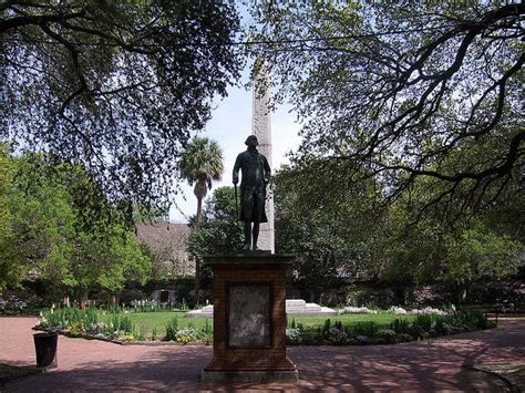 From gullah dolls to gold pass memberships, we have a lot to offer this the hours of charleston county parks and facilities will vary on thanksgiving day. Washington Square Park, Charleston