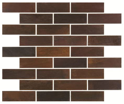 brick style tiles brick style tiles tiles ue kalkan pearl beige mosaic