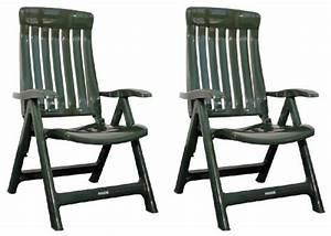 Gartenstühle Kunststoff Grün : gartenst hle 2er set kunststoff gr n test ~ Eleganceandgraceweddings.com Haus und Dekorationen