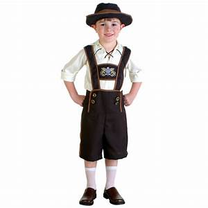 french traditional clothing kid - Google Search | Costume ...