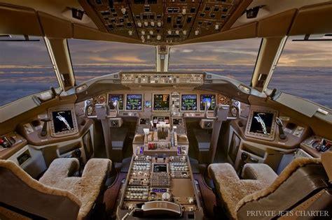 Boing 777 Interior by Interior Photos Boeing 777 Boeing 777 Flight