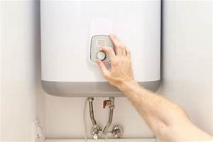 Kosten Durchlauferhitzer Strom : kostenfalle durchlauferhitzer 7 effektive tipps die strom sparen ~ Bigdaddyawards.com Haus und Dekorationen