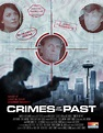 Crimes of the Past 2010 Hollywood Movie ~ Online HD Movies