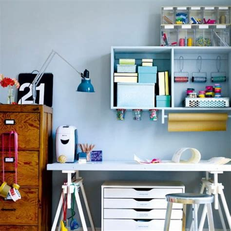 office shelving ideas 43 cool and thoughtful home office storage ideas digsdigs