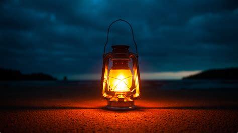 wallpaper  lantern lamp light bright