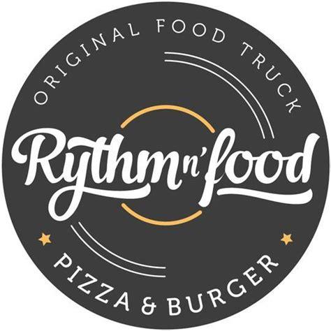 rythm n 39 food rythmnfood