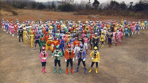power rangers megaforce legendary battle finale vs sentai goseiger gokaiger