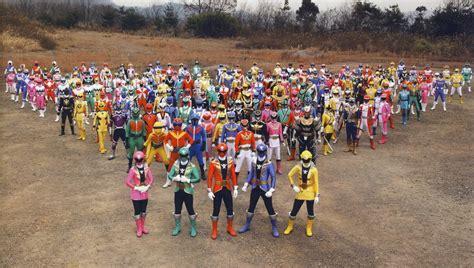 Power Rangers Super Megaforce Legendary Battle Finale Vs