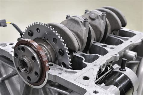 long   positive crankcase ventilation pcv valve