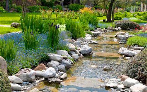 Schönsten Gärten by Die Sch 246 Nsten G 228 Rten Der Welt