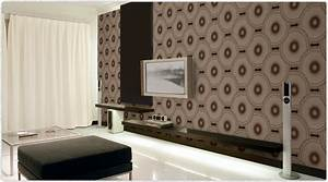 Scenery Wallpaper: Wallpapers For Home Walls Mumbai