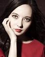 日本人氣混血女星Top10!我的瀧澤蘿拉勒q_q | 鍵盤大檸檬 | ETtoday東森新聞雲