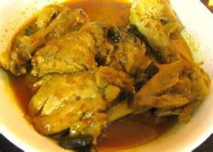 chicken reciped bombay chicken curry recipe evernewrecipes com