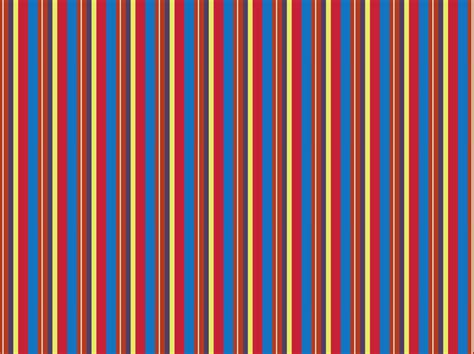 Stripes Pattern Image by Vertical Stripes Seamless Vector