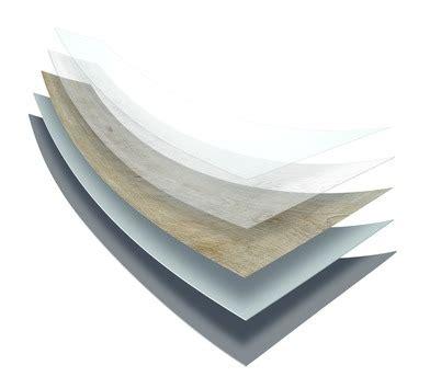 Pvc Boden Herstellung by Pvc Boden Hersteller Beautiful Bodenbelag With Pvc Boden