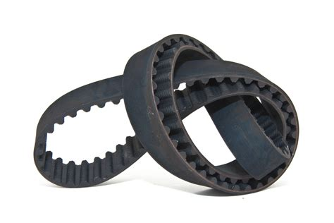 Bhagyoday Belt Company Timing Belt