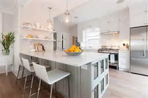 kitchen faucet canada it or list it vancouver liza shawn jillian harris