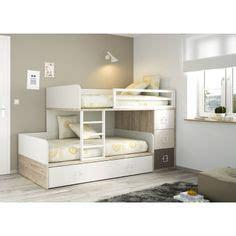 lit superpose avec tiroir ikea 1000 ideas about lit tiroir on lit tiroir ikea bedroom office and tiroir