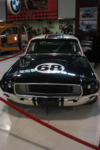 Mustang Shelby Gt 500 Prix : 1967 shelby mustang gt 500 at the cadillac grand prix ~ Medecine-chirurgie-esthetiques.com Avis de Voitures
