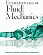 Fluid Mechanics - Engineer Blogs