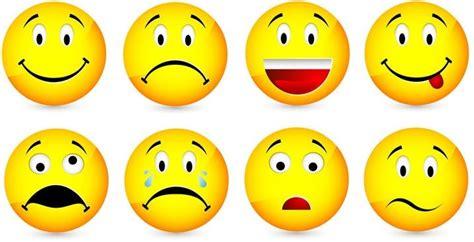 Parlant de...: Control de emociones
